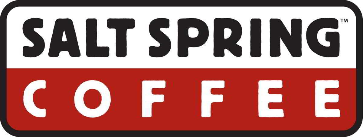 SSCC_Logo_Mar09_RGB