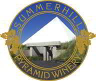 summerhill_logo_vector