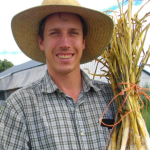 Interested In Seed Production? Dan Brisebois in Conversation