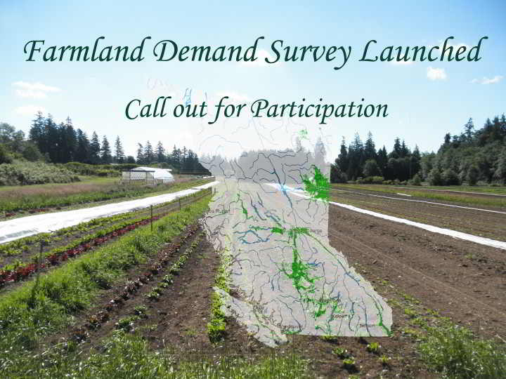farmdemandsurveylaunch