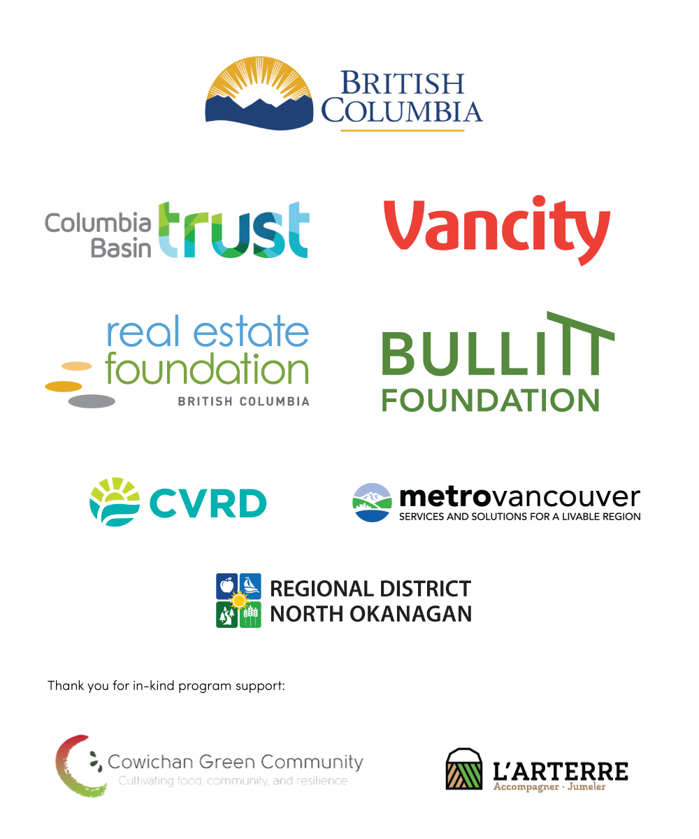 2019-BC-funders-and-In-kind-Nov-28