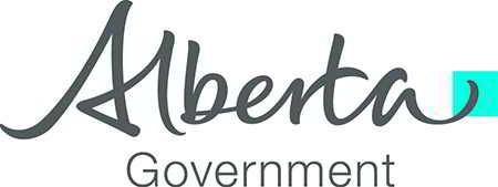 AB Government colors