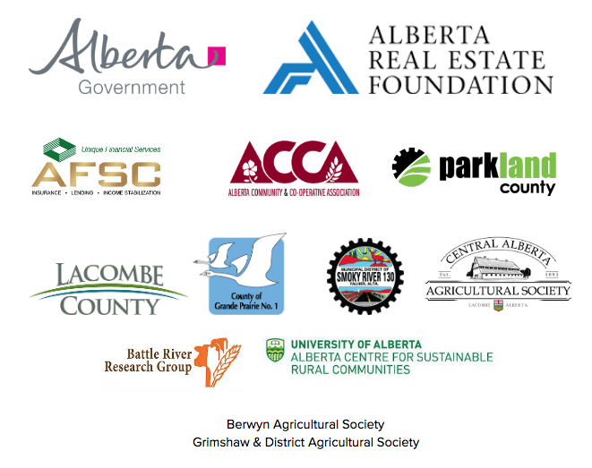 Alberta-Young-Agrarians-Funders