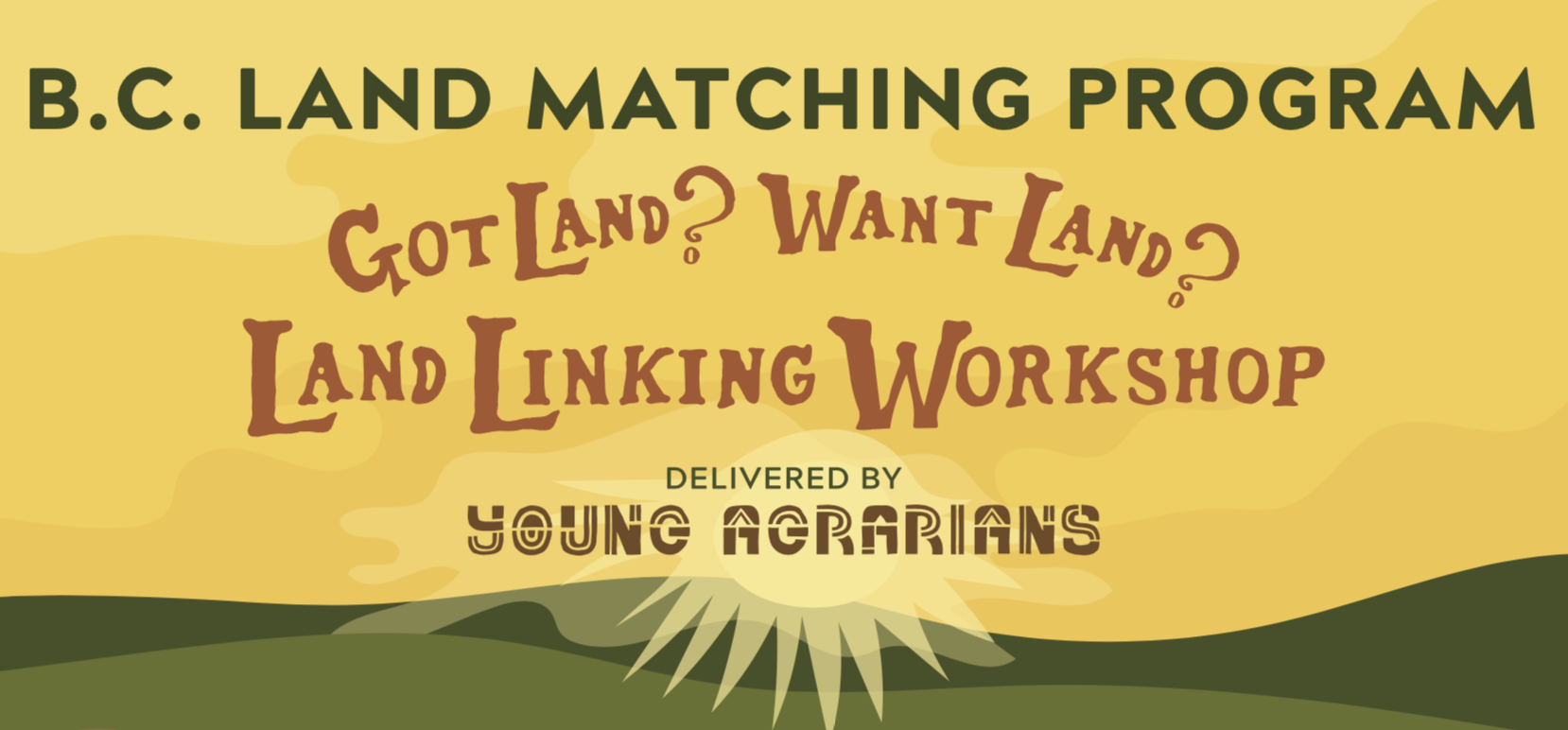 Find farmland, land lease templates, land for rent