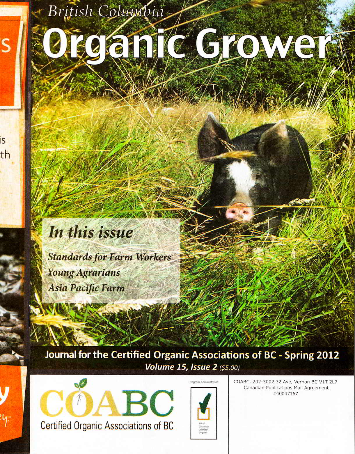 coabc-young-agrarians-article-spring12-1