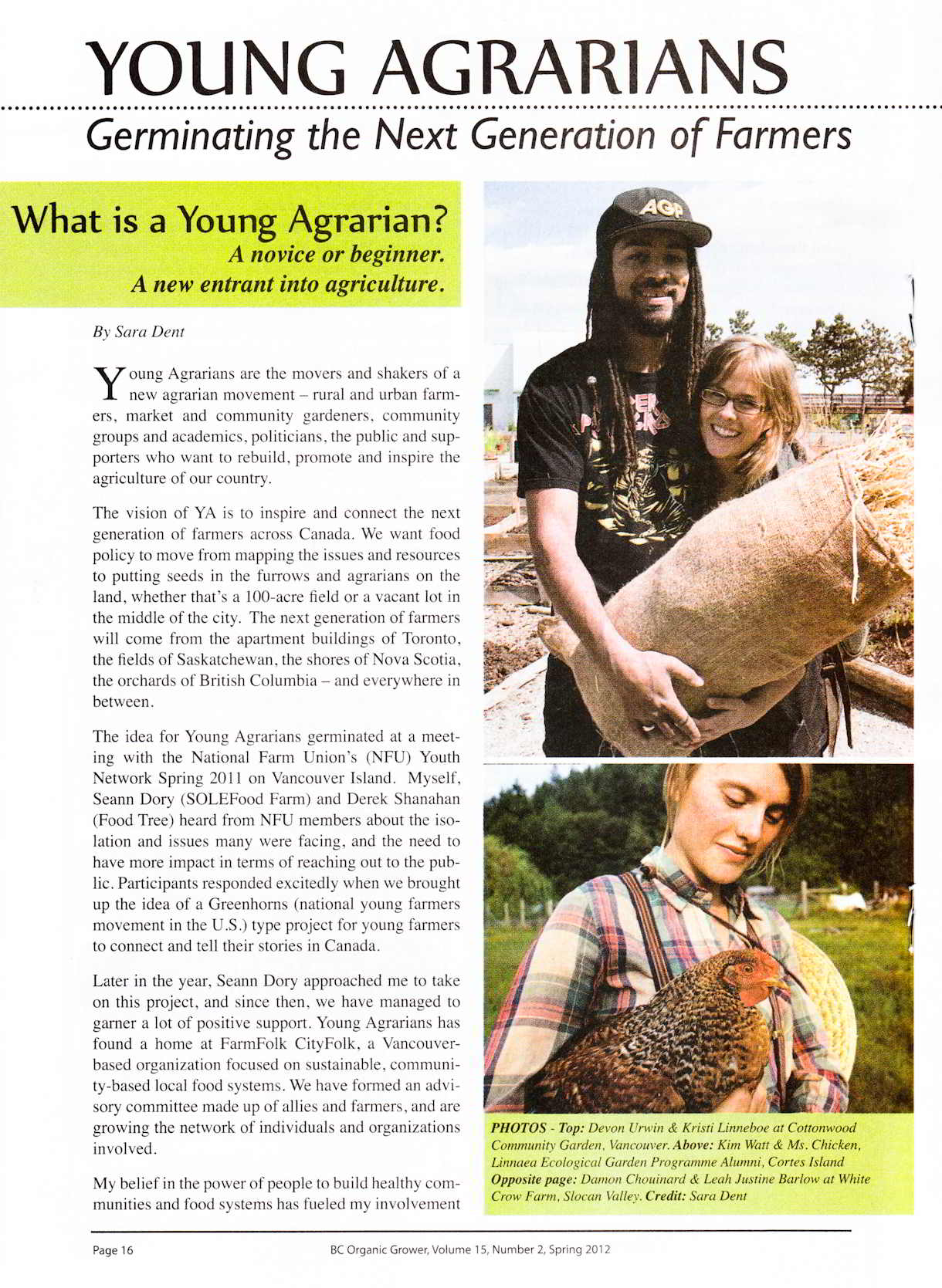 coabc-young-agrarians-article-spring12-2