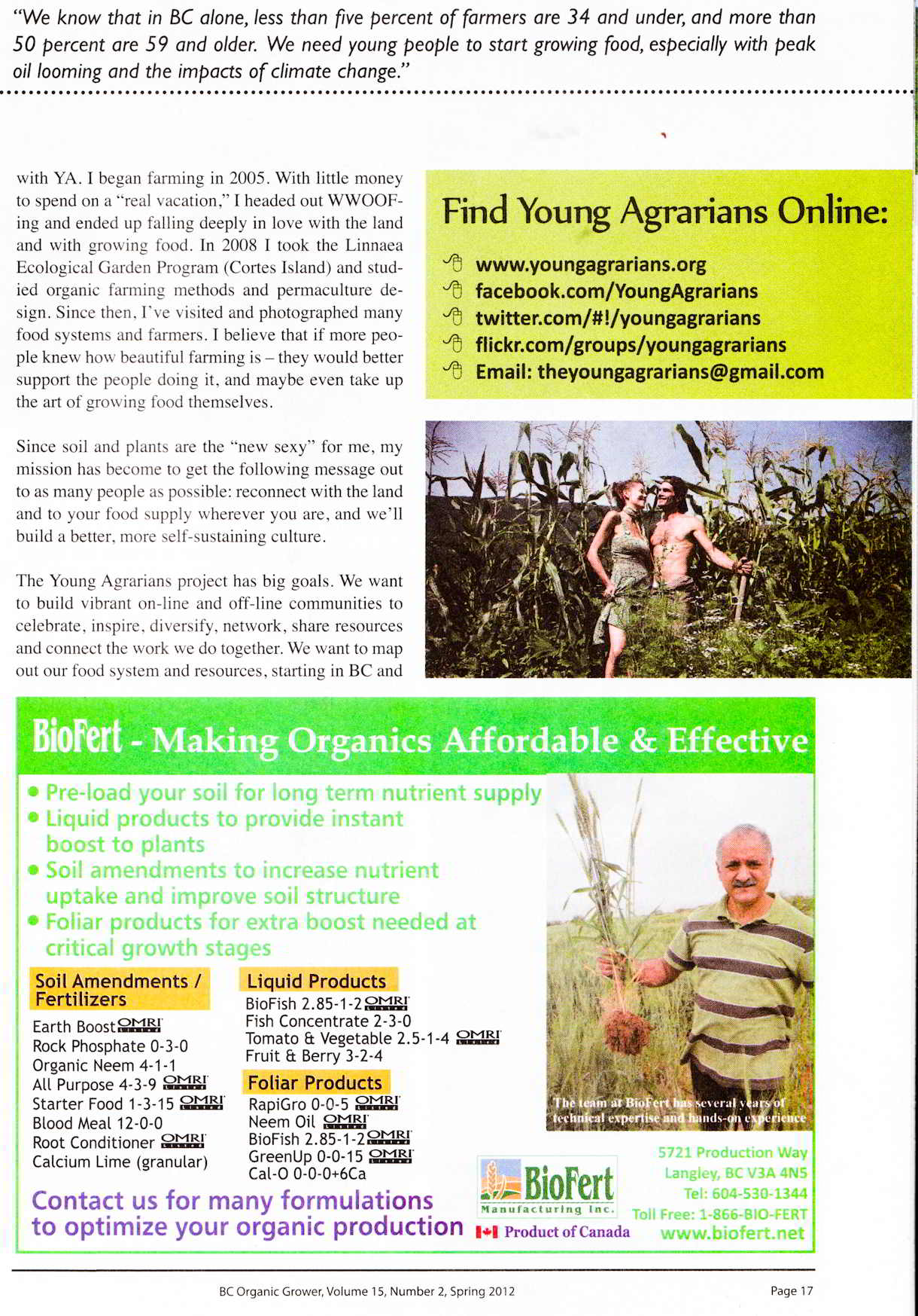 coabc-young-agrarians-article-spring12-3