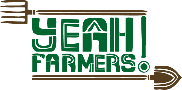 yeahfarmers