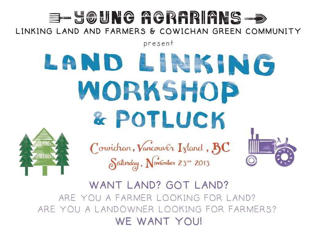 YA-Cowichan-Land-Link-Nov23