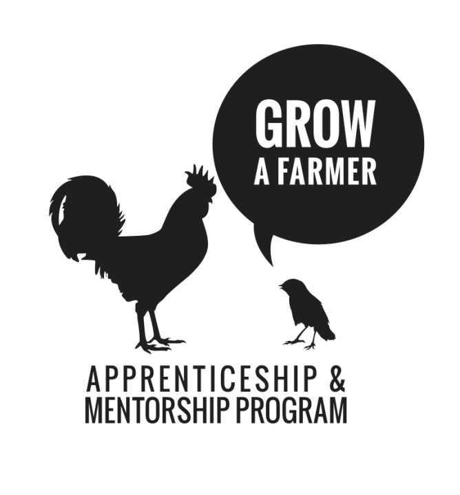 Grow_Farmer_Logo