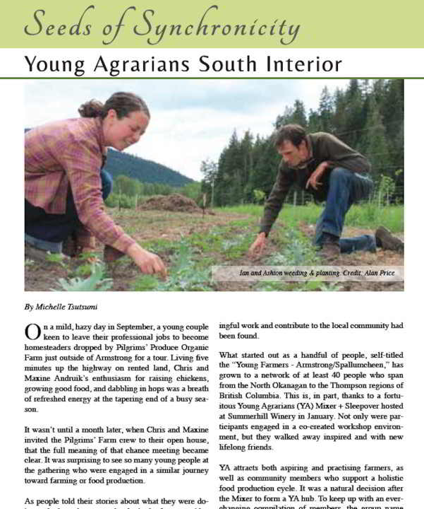 bcog seeds michelle article-1