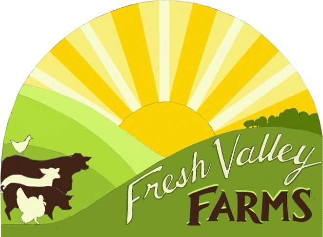 FVF logo