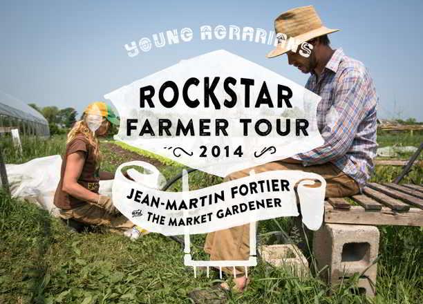 JM-Fortier--10rockstarwhite_WEB