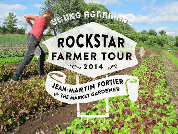 JM-Fortier--3rockstarwhite_WEB