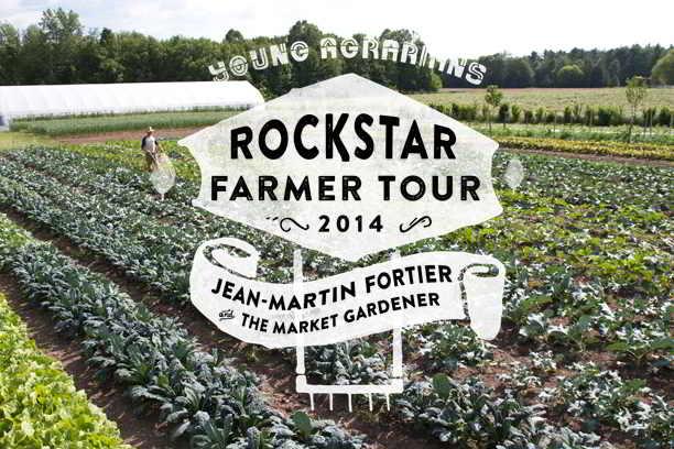 JM-Fortier--4rockstarwhite_WEB