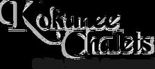 Kokanee Chalets