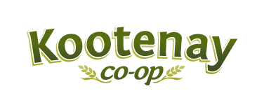 Kootenay Co-op, Logo RGB - Small