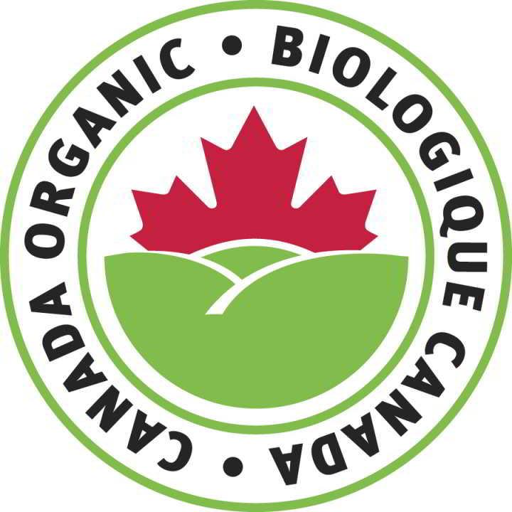 ruminant organic logo