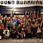 Okanagan Mixer Rocked & Wrap-up Notes