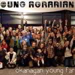 Okanagan Mixer Rocked & Wrap-up Notes