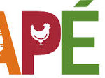 LogoCAPE