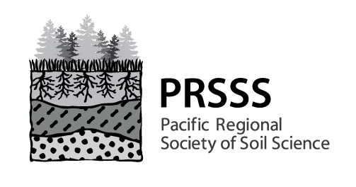 PRSSS logo