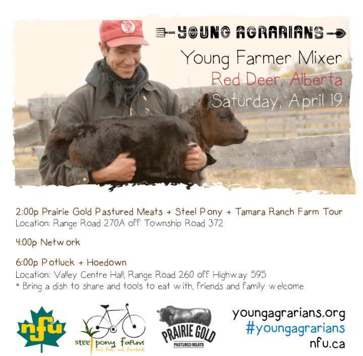 YoungFarmerMixerRedDeer_promo