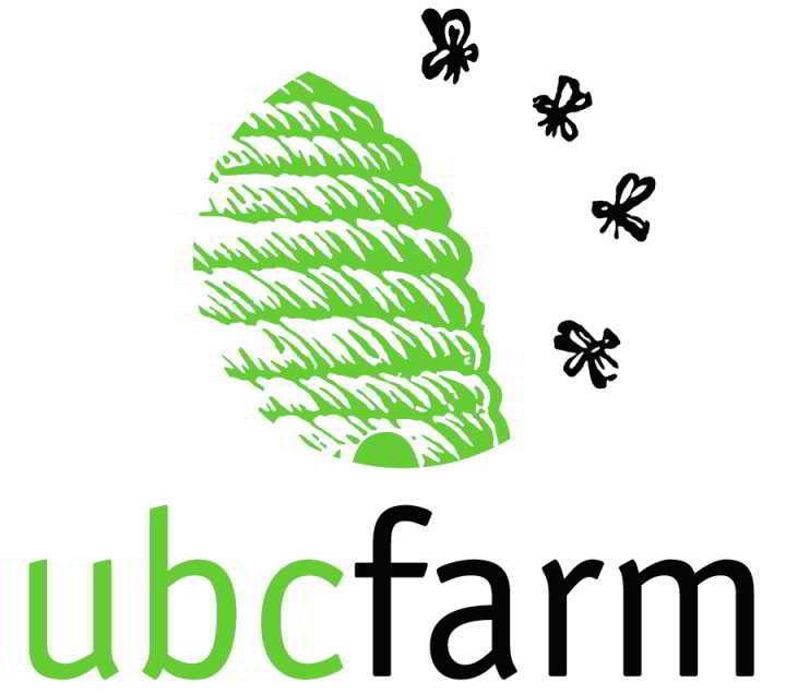 ubc farm logo
