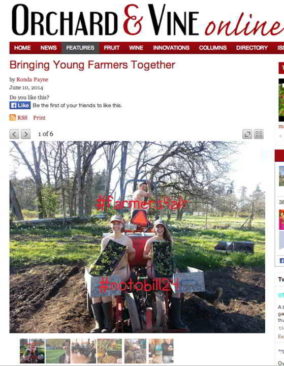 Orchard & Vine- Bringing Young Farmers Together-1