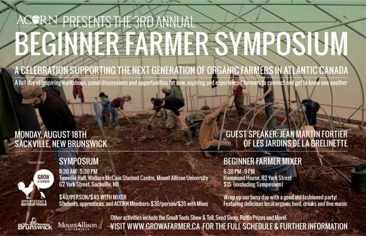 Grow_Farmer_Poster_2014