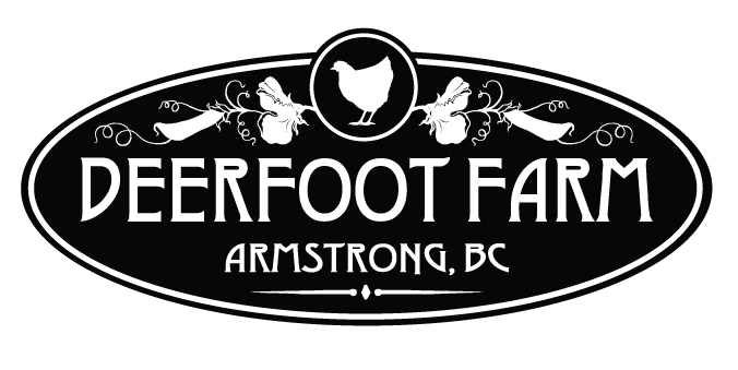 deerfoot_logo