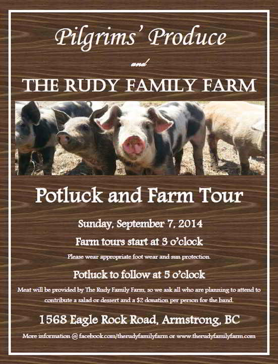 Pilgrim's Produce + Rudy's Produce-1