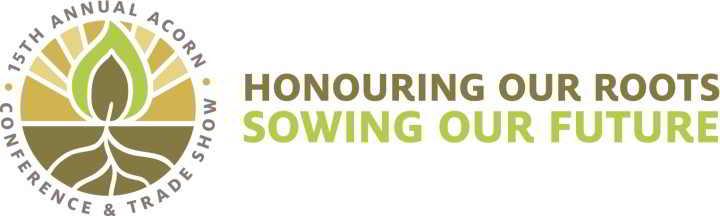 ACORN-Conf2014-Logo