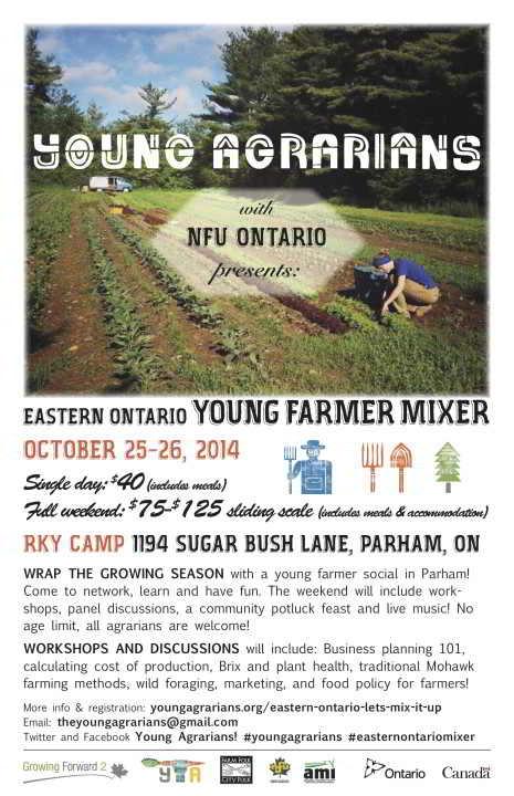 YA Eastern Ontario Poster Final
