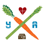 Young Agrarians Program Coordinator