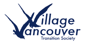 VillageVancLogo-300x154
