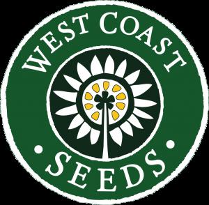 WestCoastSeeds2-300x294