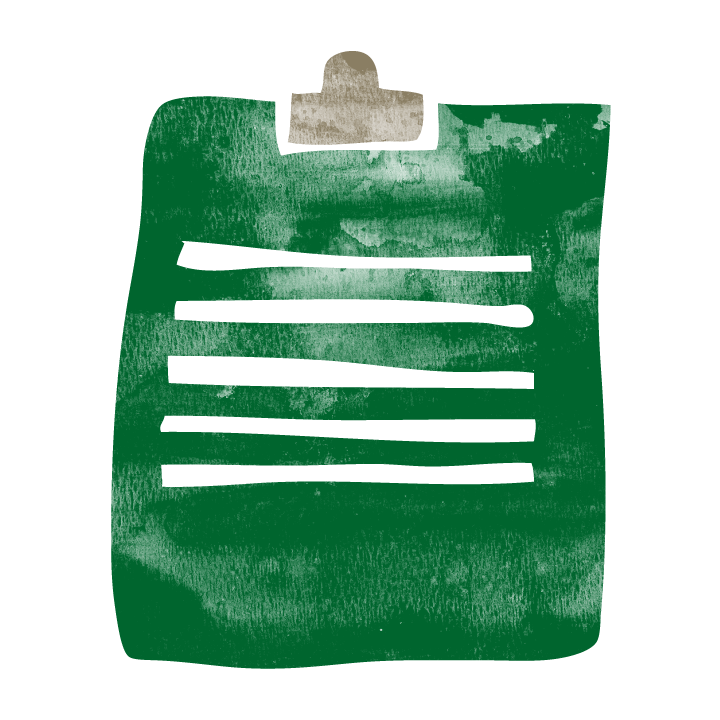 YA-ICON-business-textured