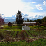 Invermere, BC, Feb 14: Young Agrarians Land Linking Workshop