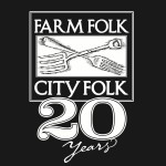 JOB: DISTRIBUTION AND MARKETING COORDINATOR, FarmFolk CityFolk and Vancouver Farmers Markets
