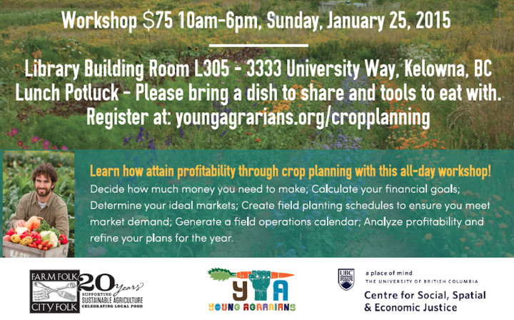 http://youngagrarians.org/cropplanning/