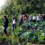 Grow A Farmer Vancouver Island – Spring 2015 Events