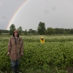 INTERNSHIP: Crickhollow Biodynamic Farm, Neustadt, ON