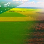 """""""Losing Our Grip"""" – NFU Releases Major Report on Land Ownership and Farm Debt"""