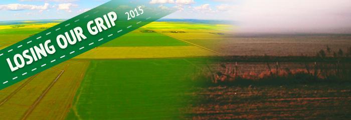 Landgrab-Web-Banner4