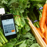 Small Farm Software Tools