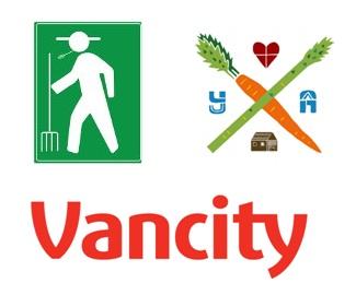 VUFS YA VANCITY