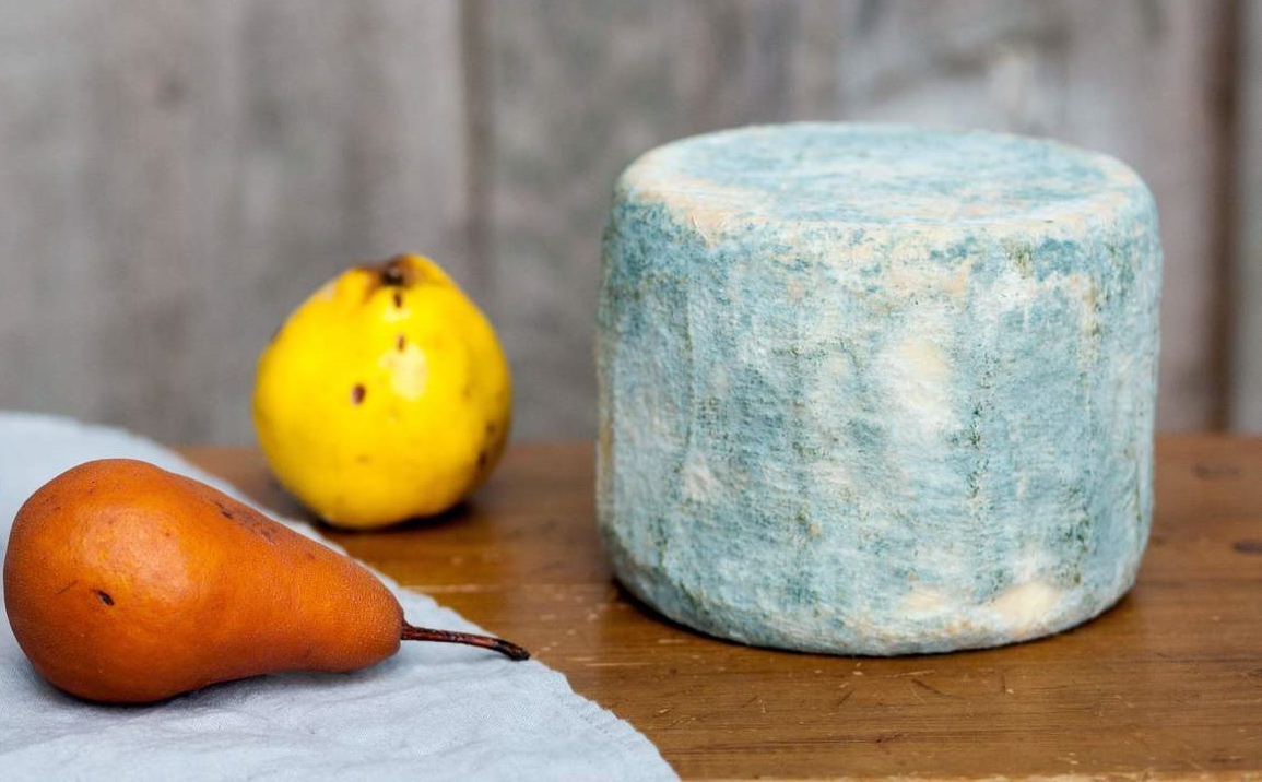 DEC 19: Introduction to Natural Cheese Making Workshop