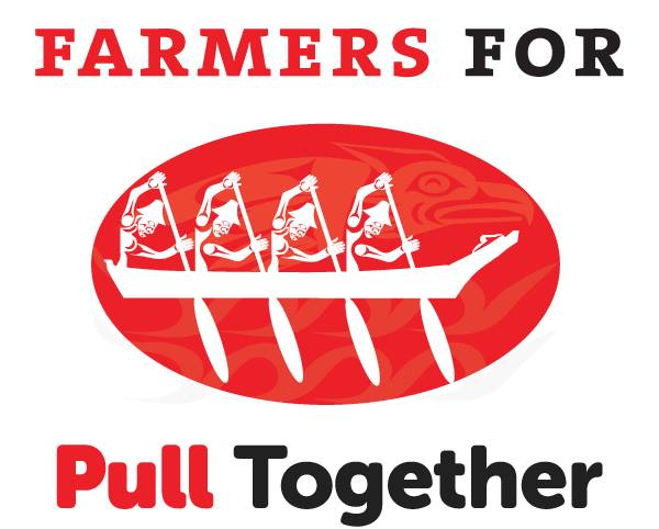 farmerspulltogether