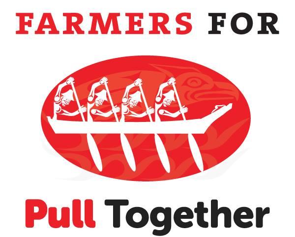 farmerspulltogether